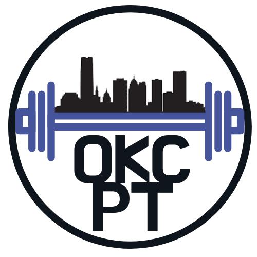 OKCPT